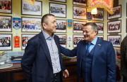 Oficersky_Club_Maidanov_07-02-2020_WEB_018
