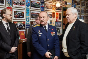 Oficersky_Club_Maidanov_07-02-2020_WEB_024