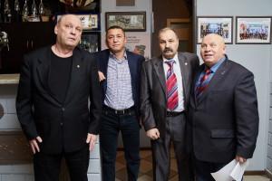 Oficersky_Club_Maidanov_07-02-2020_WEB_027
