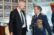 Oficersky_Club_Maidanov_07-02-2020_WEB_034