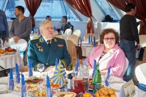 Oficersky_Club_Maidanov_07-02-2020_WEB_036