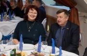 Oficersky_Club_Maidanov_07-02-2020_WEB_049