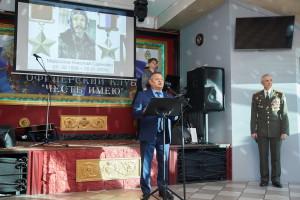 Oficersky_Club_Maidanov_07-02-2020_WEB_052