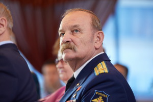 Oficersky_Club_Maidanov_07-02-2020_WEB_060