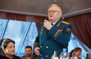 Oficersky_Club_Maidanov_07-02-2020_WEB_102