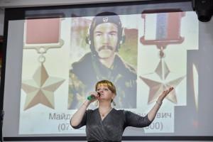 Oficersky_Club_Maidanov_07-02-2020_WEB_123