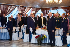Oficersky_Club_Maidanov_07-02-2020_WEB_129