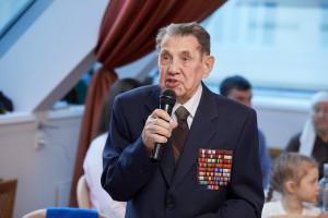 Oficersky_Club_Maidanov_07-02-2020_WEB_135