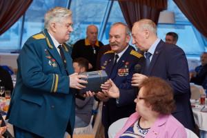 Oficersky_Club_Maidanov_07-02-2020_WEB_149