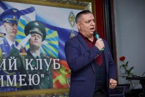 Oficersky_Club_Maidanov_07-02-2020_WEB_164