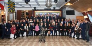 Oficersky_Club_Maidanov_07-02-2020_WEB_169