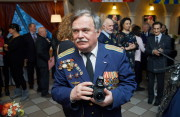 Oficersky_Club_Maidanov_07-02-2020_WEB_171