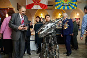 Oficersky_Club_Maidanov_07-02-2020_WEB_174