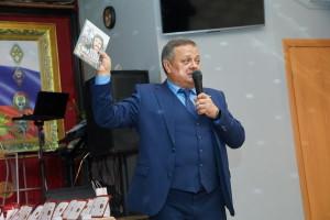 Oficersky_Club_Maidanov_07-02-2020_WEB_210