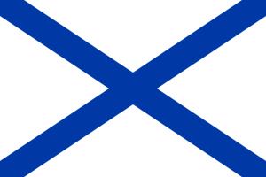 andreevskiy-flag