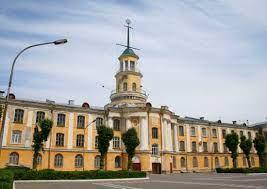 VVMUREPopova